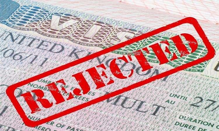 Cách khắc phục visa du lịch Úc bị từ chối