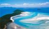 Cảnh đẹp nước Úc: Những địa danh nổi tiếng ở Úc mê hoặc bất kỳ ai