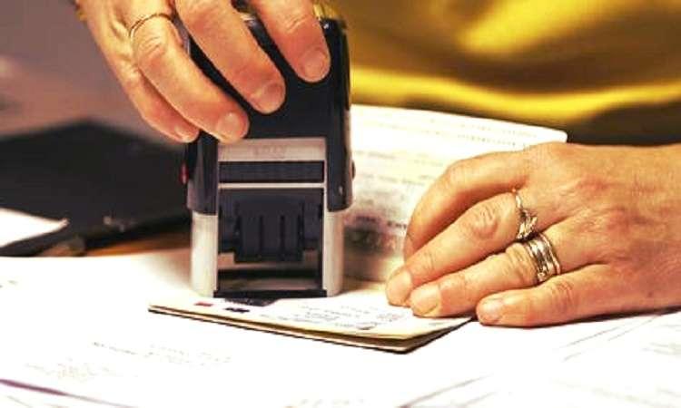 Lệ phí visa Úc có sự thay đổi