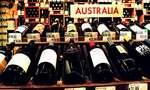 Đi du lịch Úc nên mua gì? Quà độc nhất định phải mua ở Úc