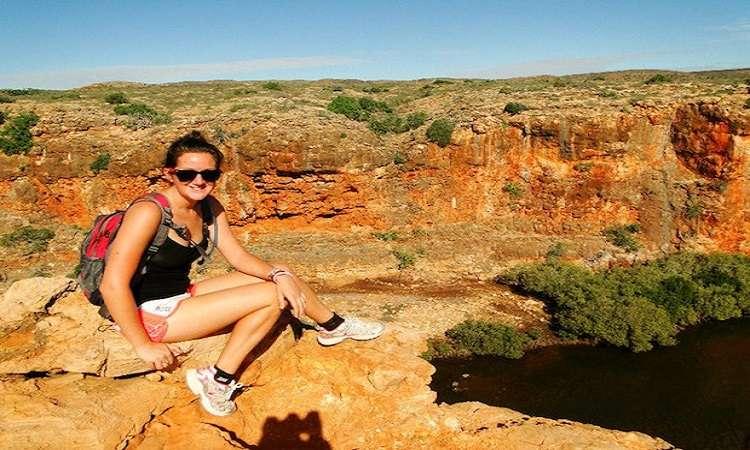 Đi du lịch Úc cần điều kiện gì?