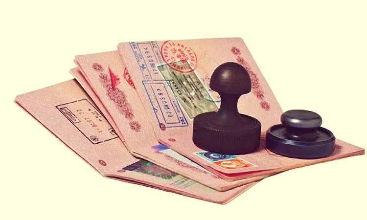Du lịch úc cần điều kiện gì?