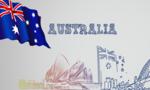 Kinh nghiệm du học Úc: Những điều cần biết khi du học Úc phải nhớ