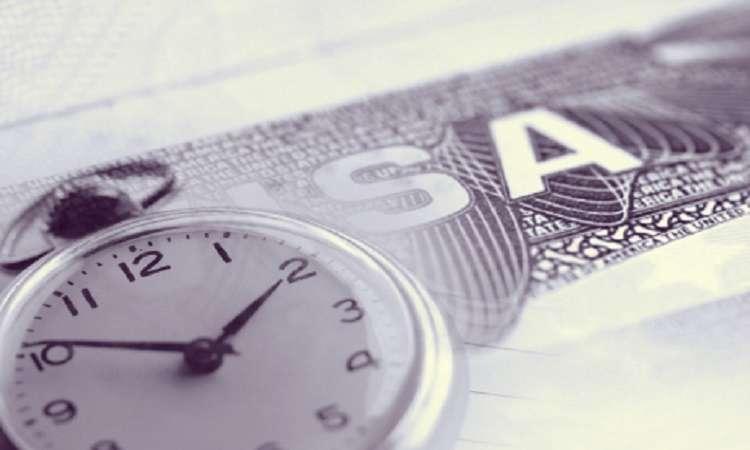 Nắm rõ xin visa du học Úc bao lâu