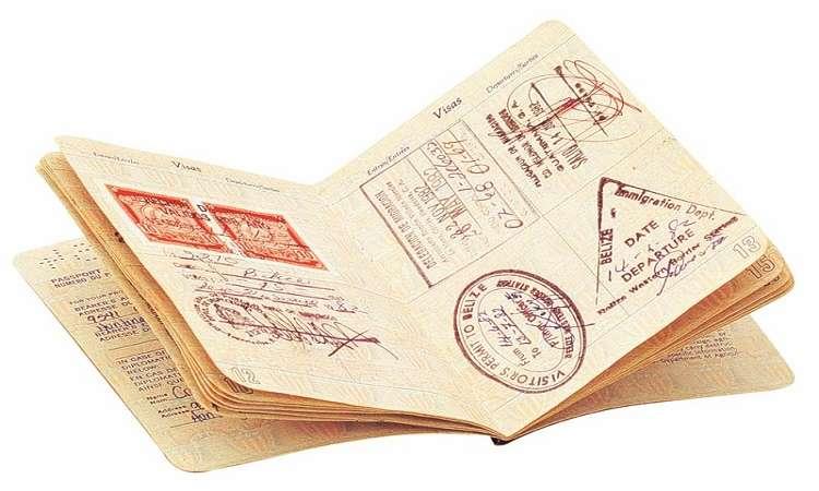 Thời gian tái cấp visa du lịch Úc