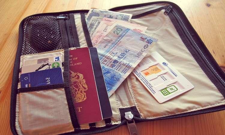 Thời hạn visa du lịch Úc được bao lâu?