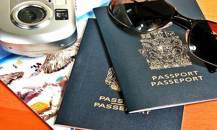 Thủ tục xin visa du lịch Úc có người bảo lãnh cần thiết