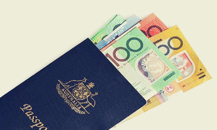 Thời gian xét duyệt visa du lịch Úc