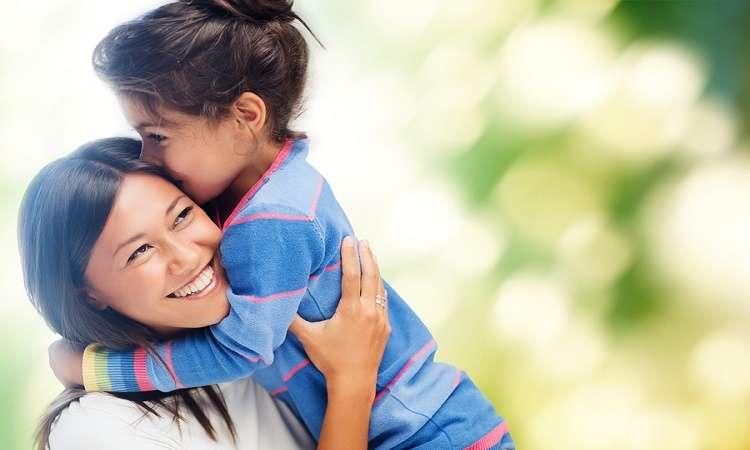 Bảo lãnh trẻ mồ côi định cư Úc visa 117 những điều cần biết