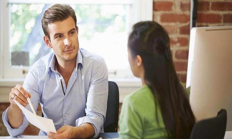 Tìm hiểu câu hỏi phỏng vấn visa Úc diện vợ chồng để tăng khả năng được visa