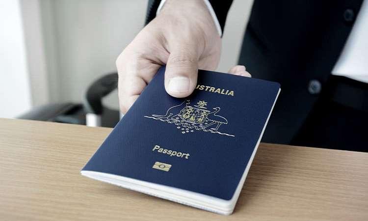 Có một số visa dành cho định cư tại Úc theo diện nghề nghiệp