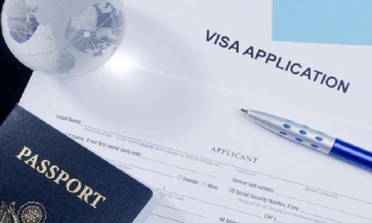 Những thay đổi trong visa du học úc 2017
