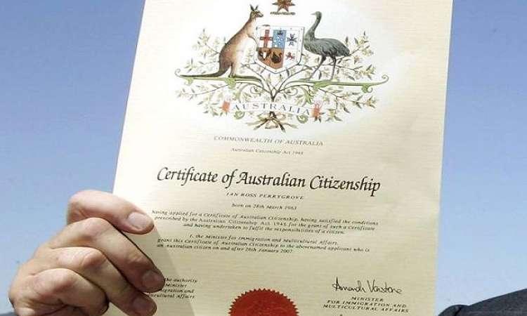 Thang điểm định cư Úc cần phải đạt để định cư tại Úc