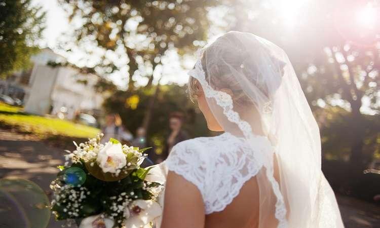 Điều kiện để có visa 300 đi Úc diện hôn phu hôn thê