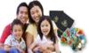 Định cư ở Úc dễ hay khó? Tìm hiểu điều kiện định cư tại Úc