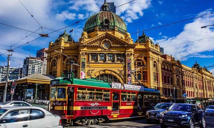 Những lưu ý khi du lịch Melbourne Úc sẽ phải dùng đến
