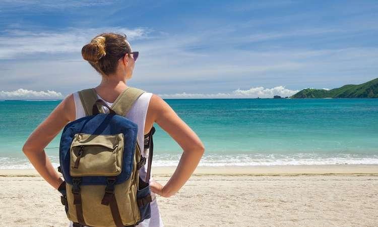Giải đáp các câu hỏi về visa 462 đi Úc lao động kết hợp du lịch