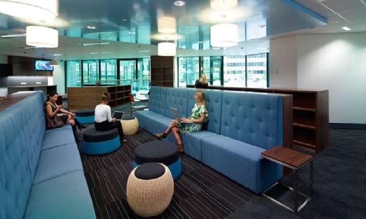 Học bổng du học Úc ĐH Wollongong Thạc sĩ Kinh doanh Bursary Scheme 2017-2018