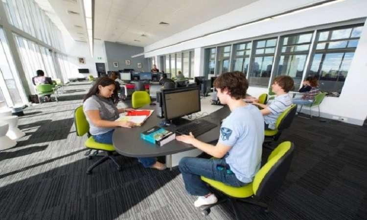Học bổng Úc ĐH Southern Cross ngành Kinh doanh, CNTT 2017-2018