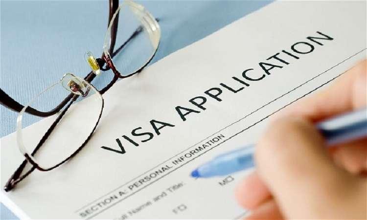 Hướng dẫn viết bản tường trình mối quan hệ trong visa kết hôn Úc