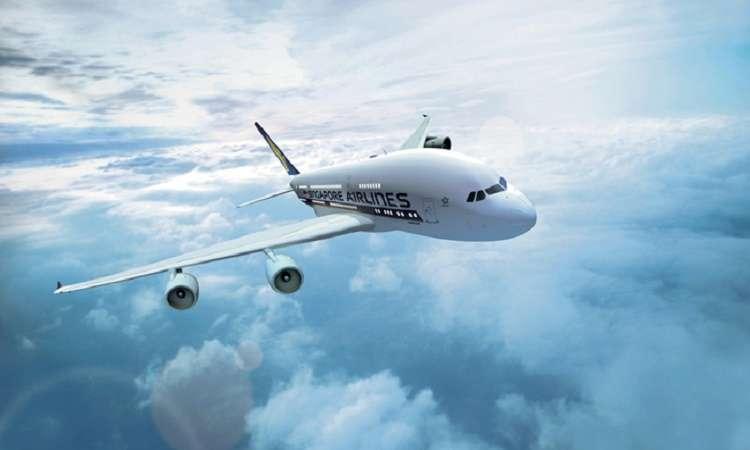 Kinh nghiệm đặt vé máy bay giá rẻ đi Úc siêu tiết kiệm