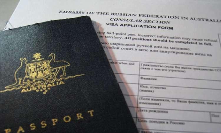 Kết quả hình ảnh cho tước quốc tịch úc