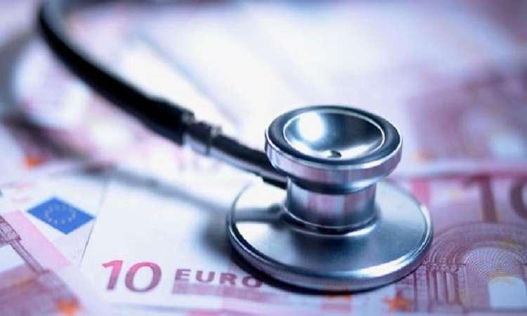 Bảo hiểm y tế du học sinh Úc OSHC thực sự cần thiết với du học sinh