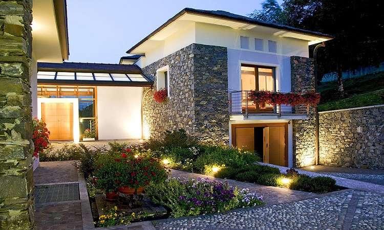 Mức thu nhập tối thiểu cần có để mua nhà ở Úc