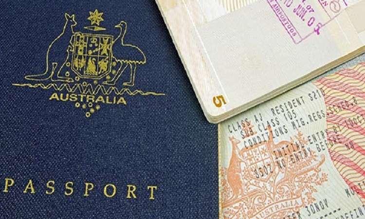 Nguyên nhân khiến hồ sơ xin nhập tịch bị từ chối