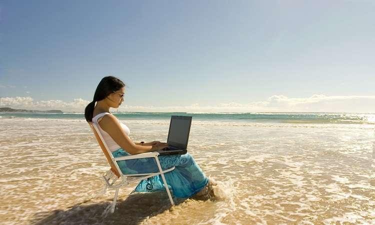 Những điều cần nắm rõ về visa 462 làm việc kết hợp du lịch Úc