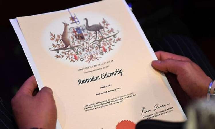 Danh sách nghề định cư Úc