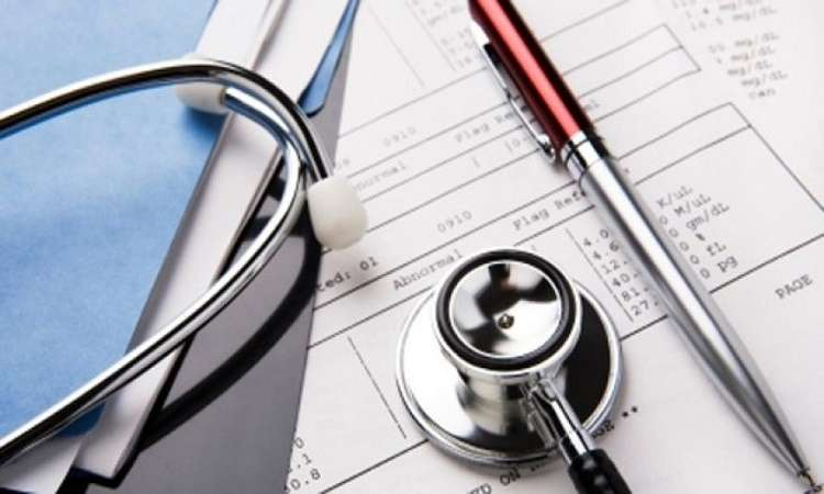 Thủ tục khám sức khỏe xin visa đi Úc cho người lần đầu