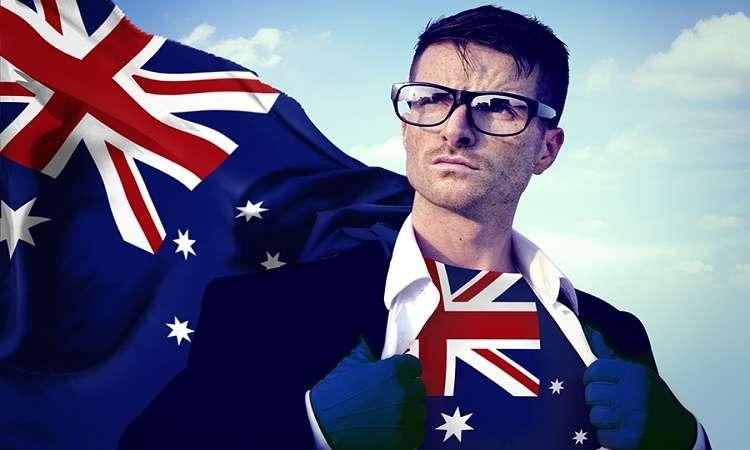 Visa 132 Úc diện doanh nhân tăng khả năng định cư Úc