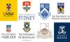 Vì sao các trường Đại học nhóm G8 của Úc ai cũng muốn vào?