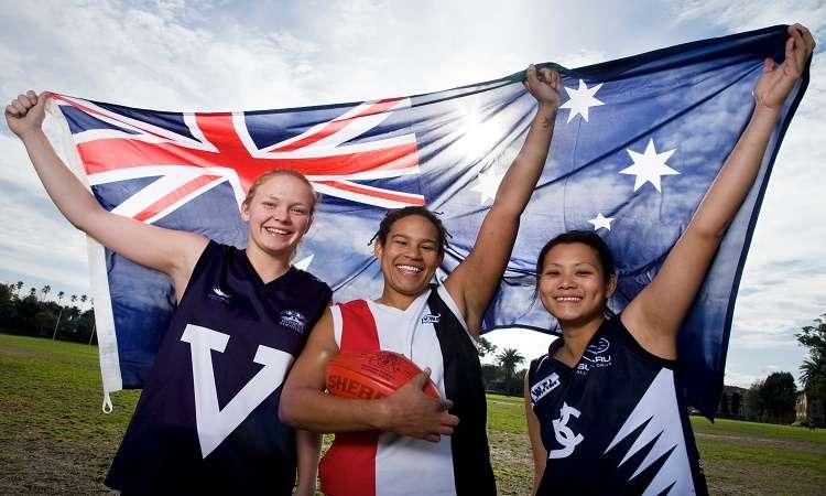 Visa 115 Australia định cư Úc diện người thân còn sót lại