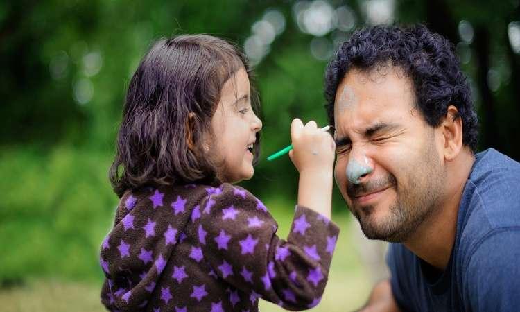 Visa 445 Úc: Giải pháp cho cha mẹ có visa tạm trú muốn bảo lãnh con