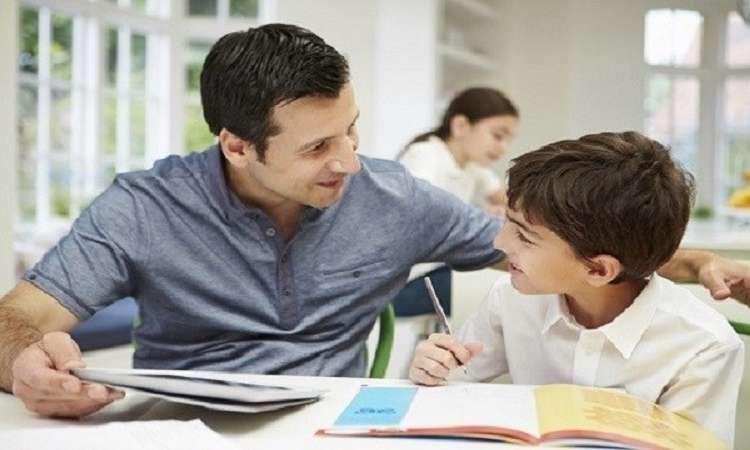 Điều kiện, thủ tục visa giám hộ 580 du học sinh Úc dưới 18 tuổi