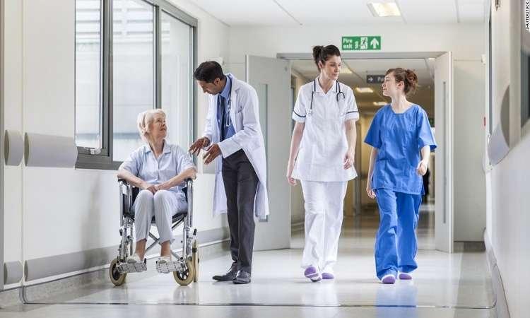 Điều kiện tiên quyết đạt visa 685 Australia diện chữa bệnh dài hạn