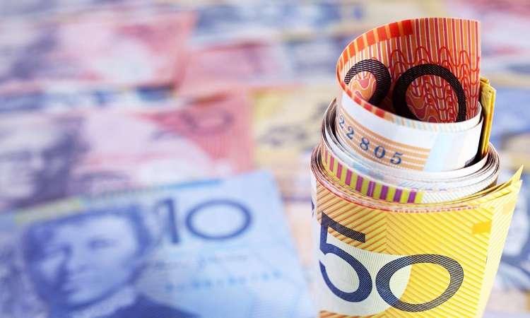 Đổi đô Úc ở đâu, mua đô Úc ở đâu giá tốt trước khi du lịch Úc