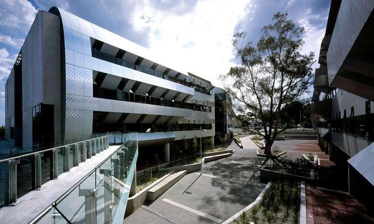 Học bổng Cao học Úc ĐH Deakin lĩnh vực y tếnăm 2018