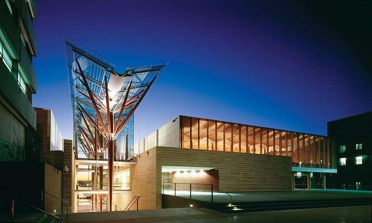 Học bổng Úc ĐH New South Wales ngành Toán học & Khoa học thống kê 2018