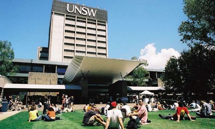 Học bổng Úc ĐH South Australia mở cửa nhiều ngành học hấp dẫn 2018