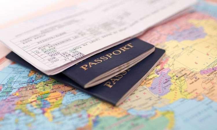 Hướng dẫn xin visa 190 Úc diện tay nghề chỉ định được bảo lãnh