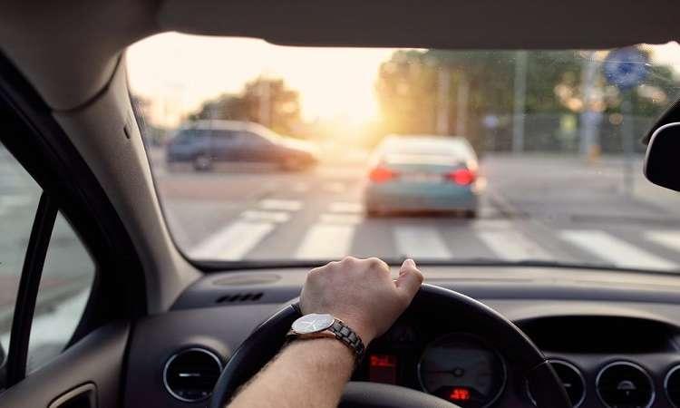 Kết quả hình ảnh cho luật giao thông đường bộ ở úc