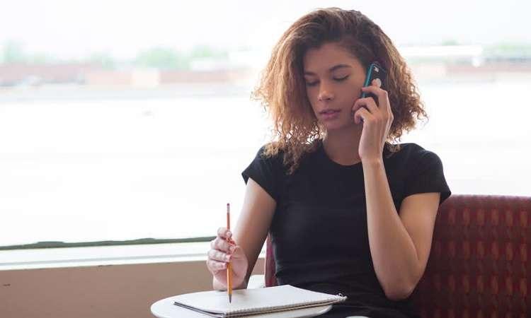 Kinh nghiệm phỏng vấn du học Úc qua điện thoại nhiều người không biết