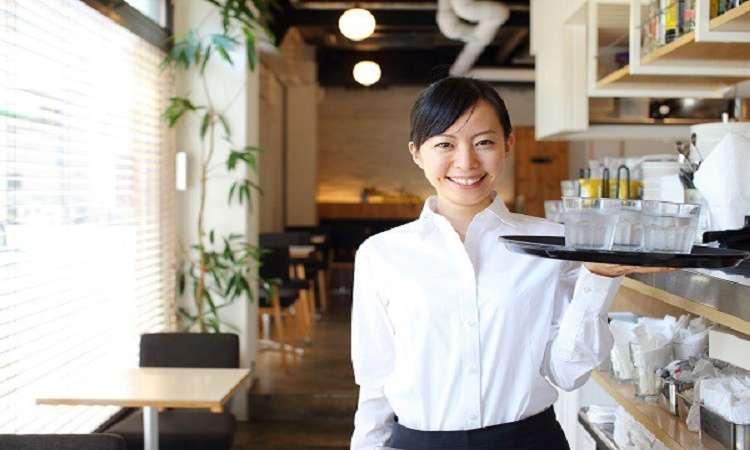 Những công việc du học sinh Úc làm thêm có thu nhập tốt nhất