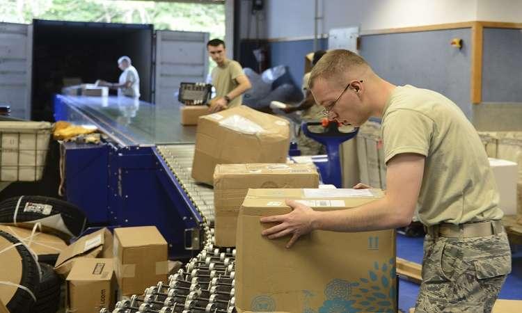 Những điều cần biết khi gửi hàng, gửi đồ đi Úc qua bưu điện