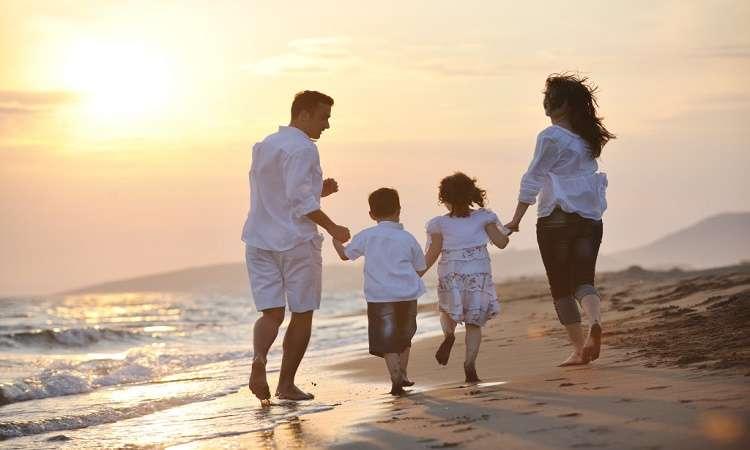 Tổng hợp các loại visa bảo lãnh con sang Úc định cư hiện nay