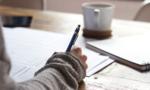 Visa subclass 500 Úc: Điều kiện, thủ tục hồ sơ đi du học Úc chi tiết