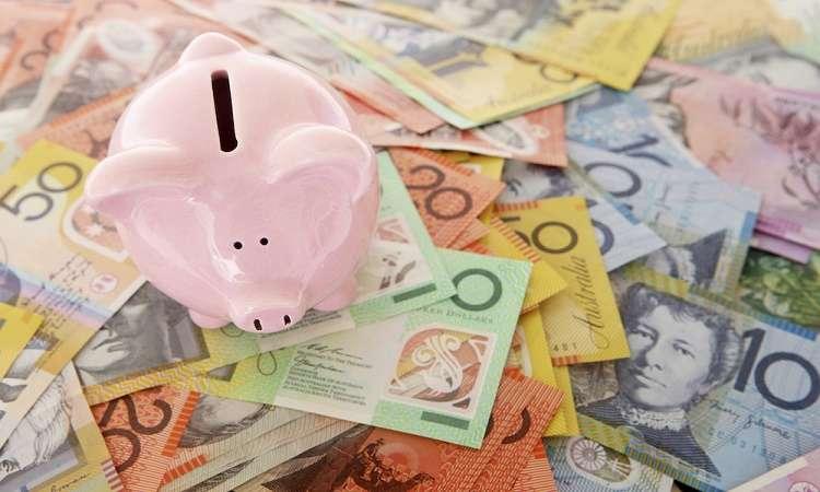 Cách tiết kiệm tiền khi đi du học giúp tiết kiệm đáng kể mỗi tháng